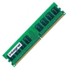 Integral 1GB 533MHz DDR2 CL4 1.8V Single-channel memória
