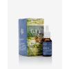 Synergytech kft K2-D3 vitamin Forte, 1000 mcg K-komplex + 4000 NE D3 x 60 adag -GAL-