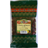 Naturfood Aszalt vörös áfonya 100 gr. -Naturfood-