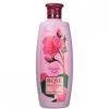 Bio Fresh Rózsás tusoló gél -Bio Fresh-