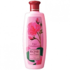 Bio Fresh Rózsás hajsampon -Bio Fresh-