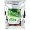 Vegabond Vegán protein kakaós ízesítéssel -Vegabond-