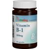 VitaKing B1-Vitamin 100 mg. -Vitaking-