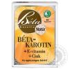 Dr. Chen Patika Béta-karotin+E vitamin+Cink -Chen Patika-