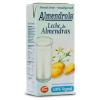 Almedrola mandula ital -Biorganik-
