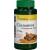 VitaKing Fahéj kéreg 375 mg. -Vitaking-