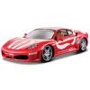 BBurago Ferrari F430 Fiorano, 1:24