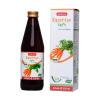 Medicura Répa 100% bio gyümölcslé, 330 ml