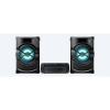 Sony SHAKE-X3 High Power audió hangrendszer, Bluetooth (SHAKEX3PN.EU)