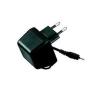 DLINK D-Link PSE-L12VAC1.2A tápegység egyéb hálózati eszköz