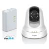 DLINK D-Link DCS-6045LKT IP kamera