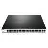 DLINK D-Link DGS-1210-52P Switch