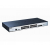 DLINK D-Link DGS-3120-24TC/SI Switch