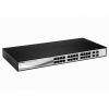 DLINK D-Link DGS-1210-24 Switch