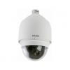 D-Link DCS-6815 IP kamera