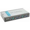 DLINK D-Link DKVM-4K KVM Switch