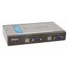 DLINK D-Link DKVM-4U KVM Switch