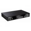 DLINK D-Link DWC-1000 wireless controller