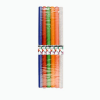 Selyempapír A3 10 szín/tekercs