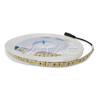 LED szalag 5730 - 120 LEDs Hideg fehér /nem vízálló/ 2161