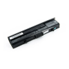 Whitenergy Dell XPS M1330 11.1V Li-Ion 4400mAh notebook akkumulátor