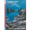 I MALAVOGLIA - Book + CD