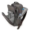 HP 15,6' Executive Backpack Barna Notebookhátizsák (P6N22AA)