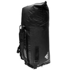Adidas Sport táska adidas Team Travel Transformer
