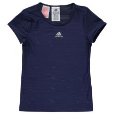 Adidas Sportos póló adidas Pro gye.