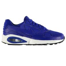 Nike Sportos tornacipő Nike Air Max ST gye.