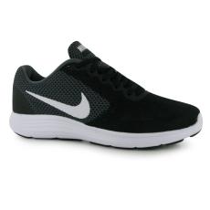 Nike Futócipő Nike Revolution 3 fér.