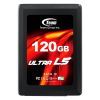 Teamgroup 120GB 2,5