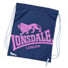 Lonsdale tornazsák több színben - Printed