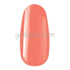 Crystal Nails Dekor CrystaLac GL148 - 4ml