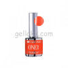 Crystal Nails One Step CrystaLac 1S32 - 4ml Érett Papaya