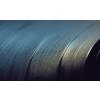 OST, Filmzene, Soundtrack - Singin' In the Rain - Vinyl, LP, Bakelit