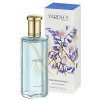 Yardley English Bluebell EDT 50 ml