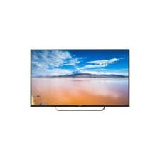 Sony KD-49XD7005B tévé