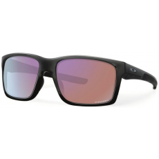 Oakley OO9264 23 MAINLINK POLISHED BLACK PRIZM GOLF napszemüveg