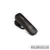 CELLY BH10B Bluetooth headset, Fekete