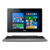 Acer Aspire Switch 10 V SW5-014-16N6 NT.G5XEU.001