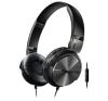 Philips SHL3165 fülhallgató, fejhallgató