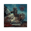 Vital Remains Icons of Evil CD