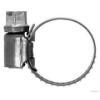 Cső bilincs INOX A2 (W4) 50-70/12