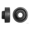 R9097 fekete EPDM alátét kombi ászokcsavarhoz 8,8 (M10)