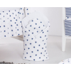Pólya - Kék csillagos