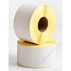 Etikett, thermo, 43x55 mm, 1240 etikett/csomag (ISCT4355)