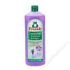 Frosch Általános tisztítószer, 1000 ml, FROSCH, levendula (KHT533)