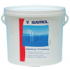 Bayrol Chlorilong 5 Functions 5kg