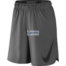 Nike rövidnadrágEdzés Nike Hyperspeed Woven 8'''' Short M 742502-060